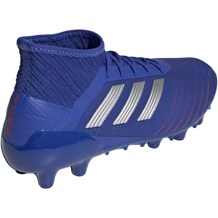 496a4ecd7 annexsports  Adidas predator 19.2 - Japan HG AG soccer shoes men ...