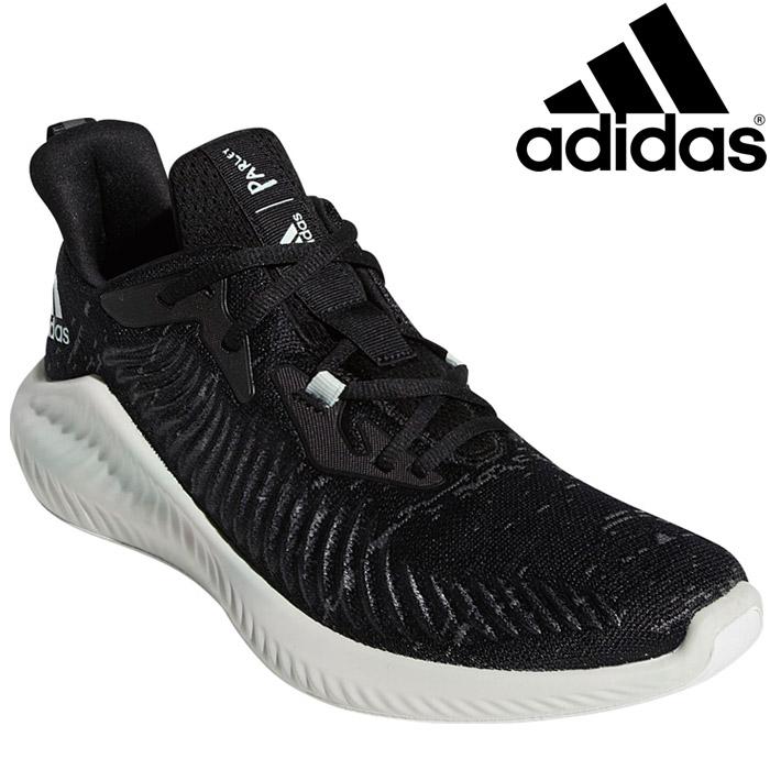 Adidas alphabounce+ run PARLEY m running shoes men DRC47 G28372