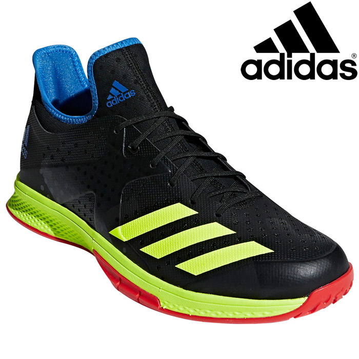 volleyball shoes men adidas