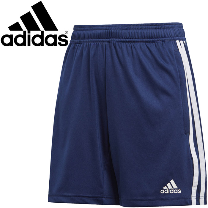 adidas shorts youth