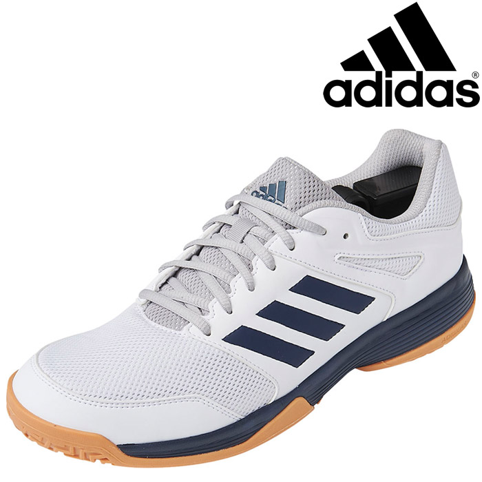 adidas speedcourt 8 w off 51% axes
