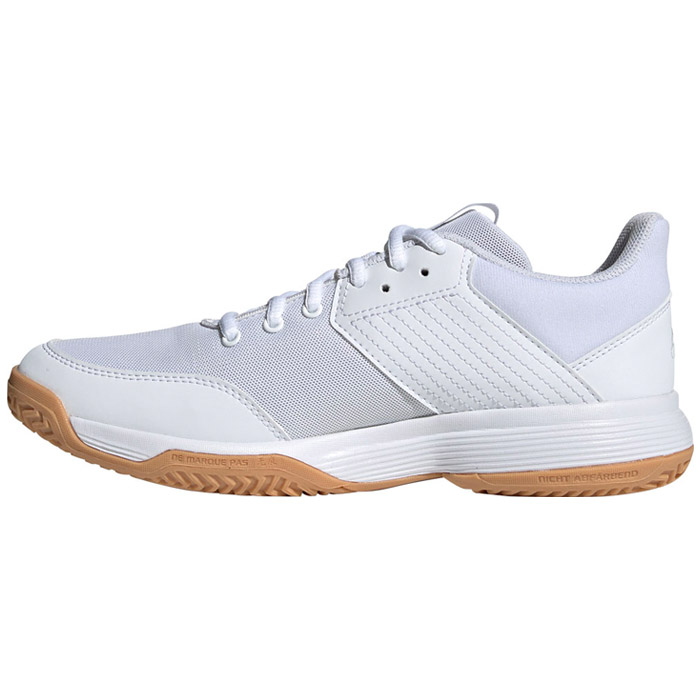 Adidas Ligra 6 volleyball shoes Lady's EFX54 D97697