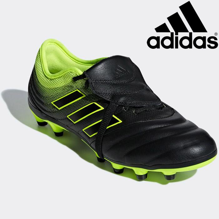 d27584c89 annexsports  Adidas Kopa 19.2 - Japan HG AG soccer shoes men DBK73 ...