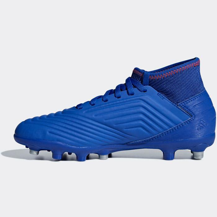 bc02ccfac6b annexsports  Adidas predator 19.3 - Japan HG AG J soccer shoes youth ...