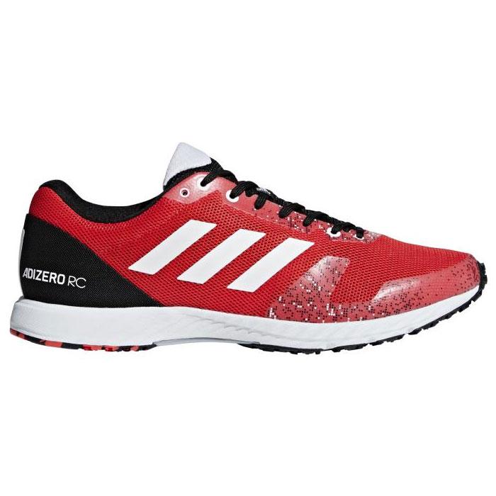 e4c7a28964b9 annexsports  Adidas adizero rc wide running shoes men BTC96-BB7363 ...