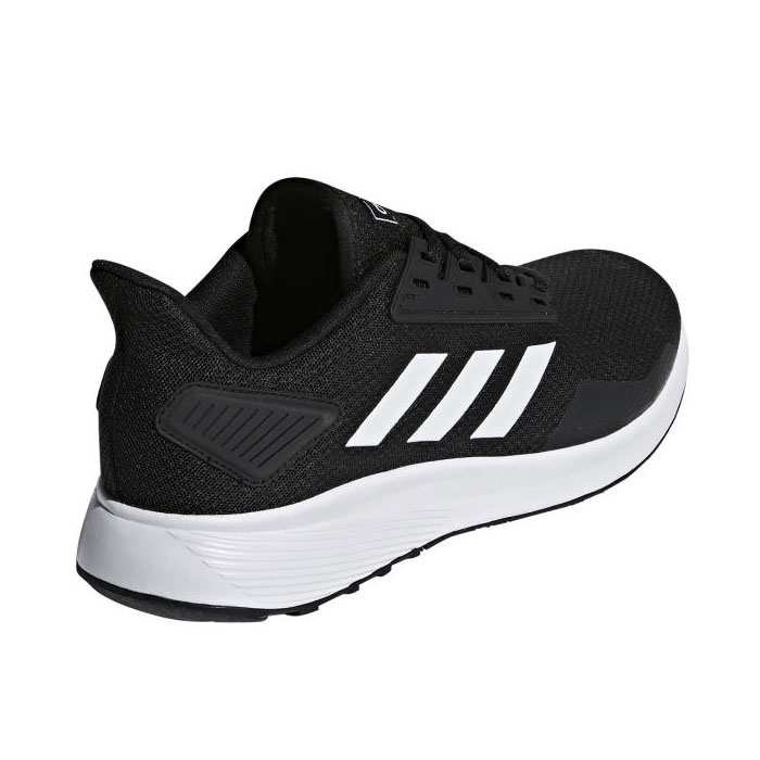 a521a5a2524e annexsports: Adidas DURAMO 9 WIDE M running shoes men BTF23-BB7953 ...