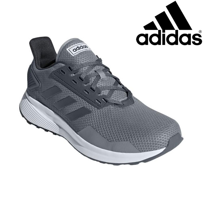 21a543af934 annexsports  Adidas DURAMO 9 WIDE M running shoes men BTF24-BB7954 ...