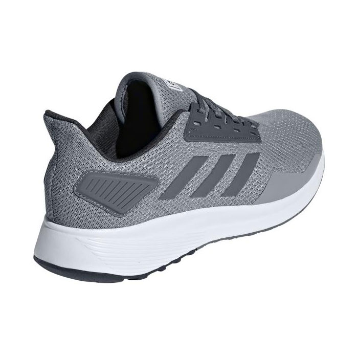 d5ee74706719 annexsports: Adidas DURAMO 9 WIDE M running shoes men BTF24-BB7954 ...