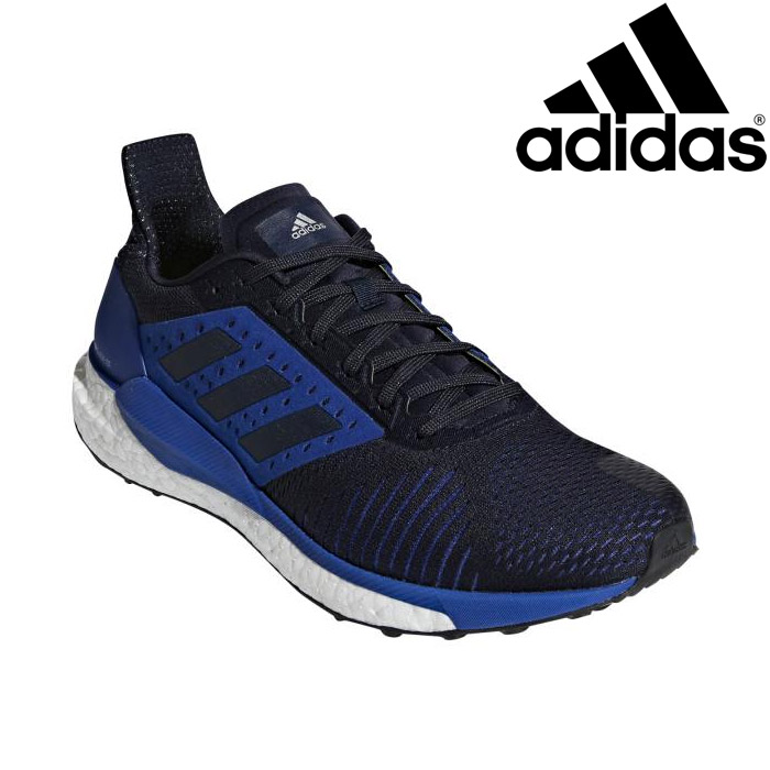 fc6654712b7 Adidas SOLAR GLIDE ST M running shoes men EFN89-CQ3178