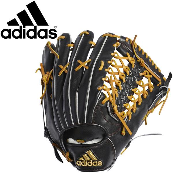 アディダス 野球 硬式野球用グラブ 外野手用 ETY77-CX2122