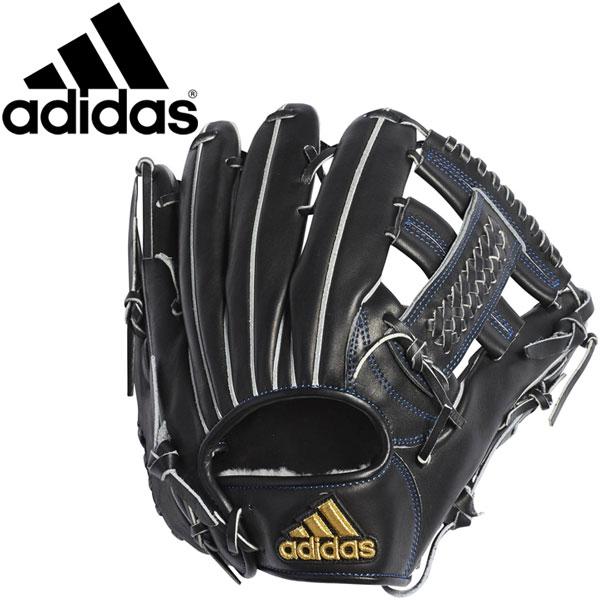 アディダス 野球 硬式野球用グラブ 内野手用2(サード用) ETY80-CX2118