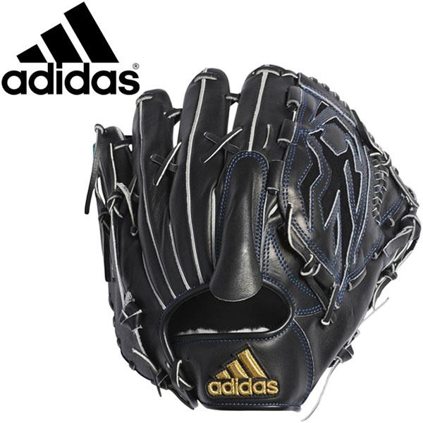 アディダス 野球 硬式野球用グラブ 投手用 ETY83-CX2113