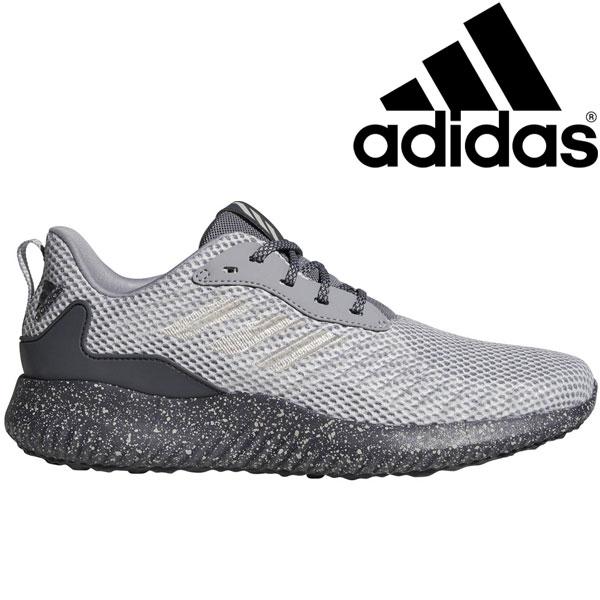 b3abf041cc8f8 annexsports  Adidas Alpha BOUNCE RC running shoes men CDN52-CG5122 ...