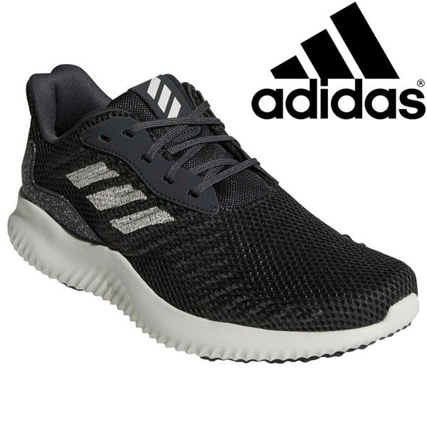 a2482fdfb annexsports  Adidas Alpha BOUNCE RC running shoes men CDN52-CG5123 ...