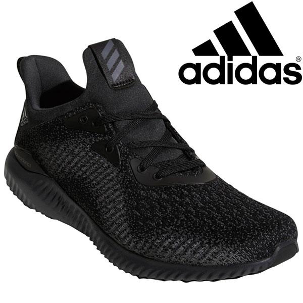 e89dddd4f3955 annexsports  Adidas Alpha BOUNCE EM running shoes men CDX53-DB1090 ...