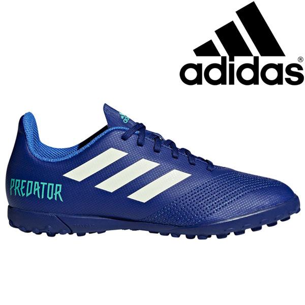 ... performance sportswear 227d6 f688a Adidas soccer predator tango 18.4 TF  J shoes youth DWN49-CP9097 ... 81eaf17436ee