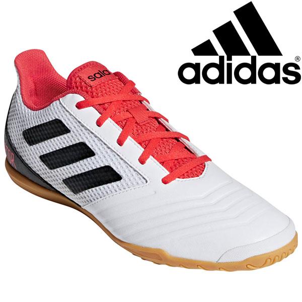 1a82d227f410 annexsports: Adidas futsal predator tango 18.4 Sarah shoes men EFM31 ...