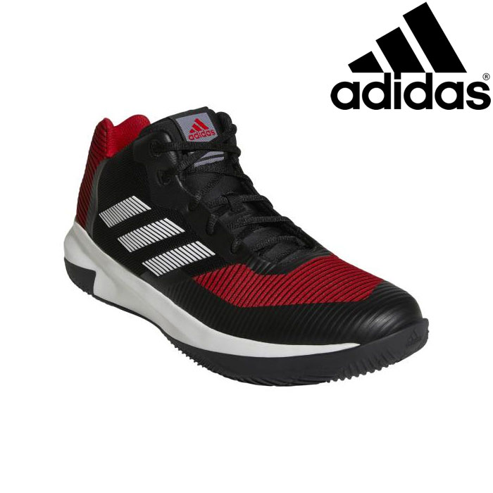 adidas d rose indonesia