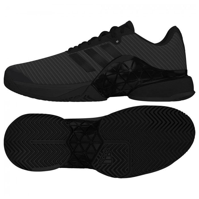 adidas barricade tennis shoes - 58