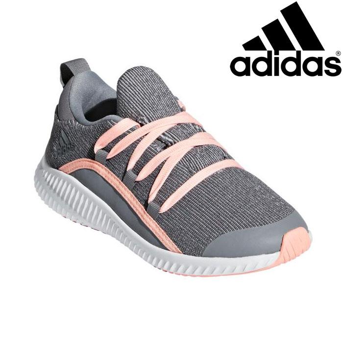 986037a6276 annexsports  Adidas FortaRun X K sneakers youth AQP45-AH2478 ...