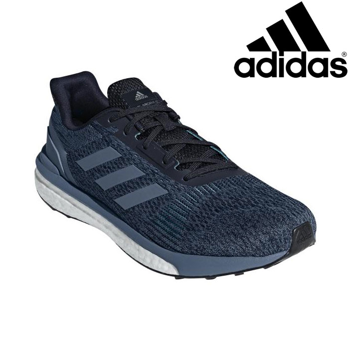 M Men Aq0407 Aqr38 Solar Running Shoes Drive Adidas St xQBorCedW