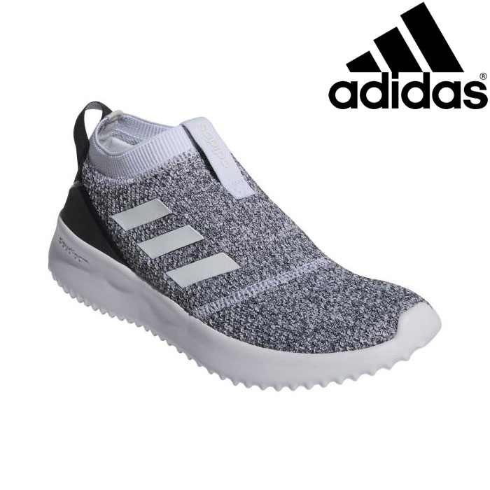 annexsports  Adidas ULTIMAFUSION sneakers Lady s AQR77-B96469 ... 50d1ab8d9