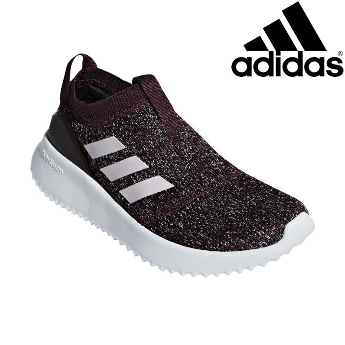 annexsports  Adidas ULTIMAFUSION sneakers Lady s AQR78-B75968 ... 0809c30e0