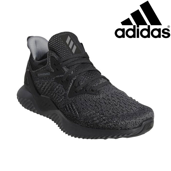 9b36be1decd4f annexsports  Adidas alphabounce beyond m running shoes men AQR83 ...