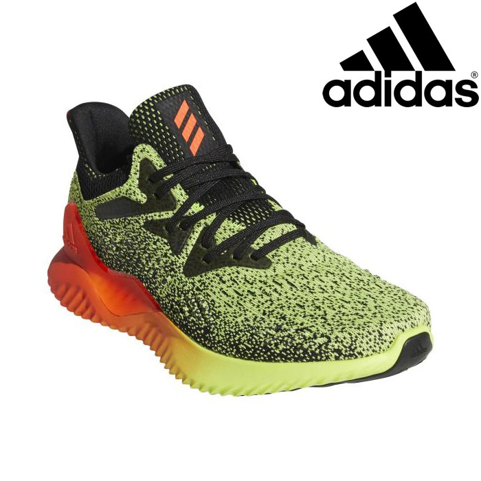 933a28624236e annexsports  Adidas alphabounce beyond WC running shoes men BAX20 ...