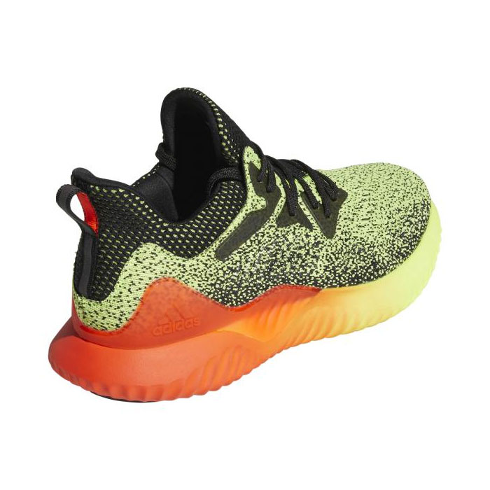 a5f18afd2 annexsports  Adidas alphabounce beyond WC running shoes men BAX20 ...