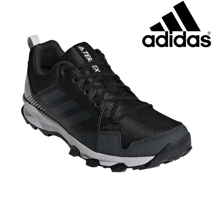 new arrival 03a07 9e87b Adidas TERREX TRACEROCKER W outdoor shoes Ladys CCX26-AC7943