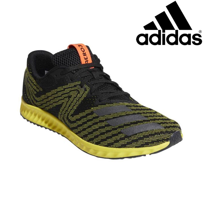 newest 22a16 3743f Adidas aerobounce pr m running shoes men CDN74-AC8164