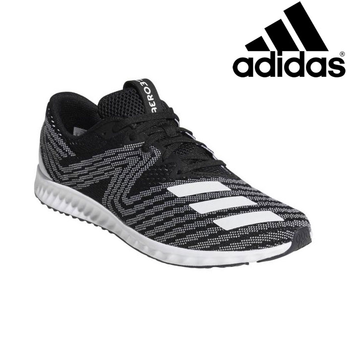 size 40 5a6ce afd8c Adidas aerobounce pr m running shoes men CDN74-AQ0106