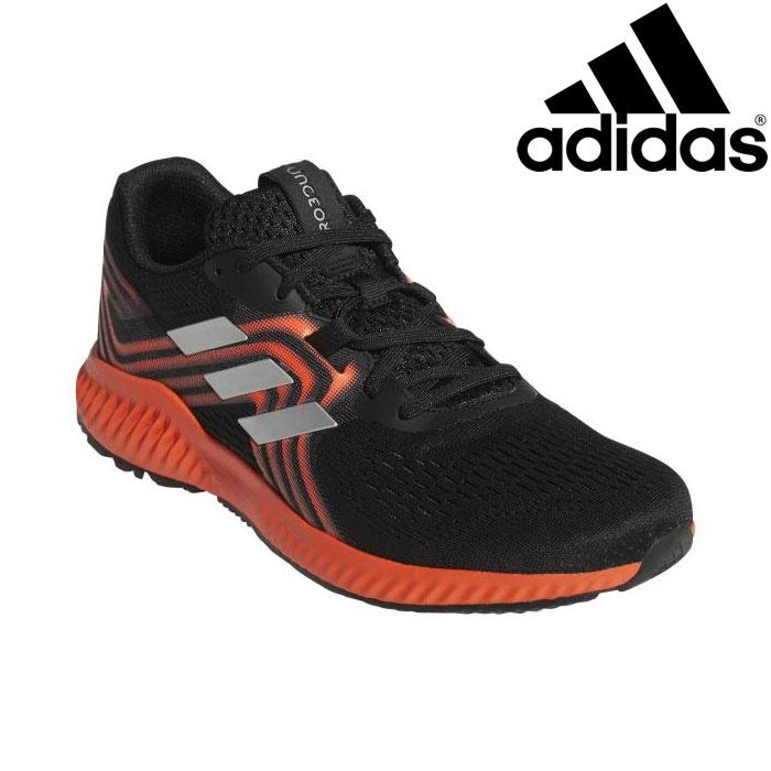 super popular 2b513 cef52 Adidas aerobounce m running shoes men CEG96-AQ0533
