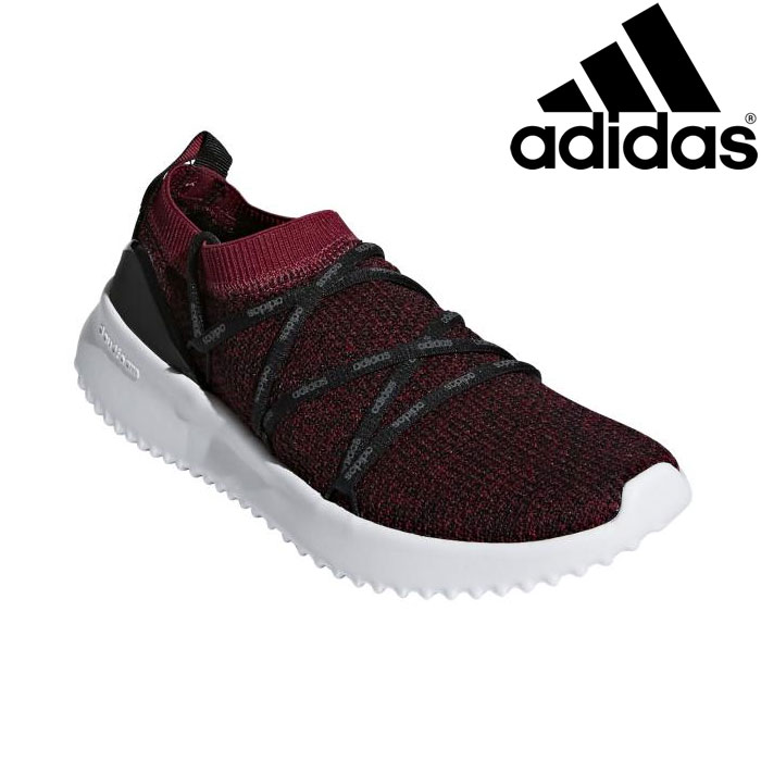 718e7900c339a8 annexsports  Adidas ULTIMAMOTION sneakers Lady s BSZ47-B96477 ...