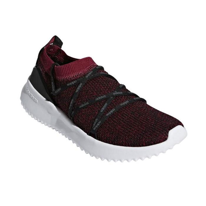 meet ab79f c52de Adidas ULTIMAMOTION sneakers Ladys BSZ47-B96477