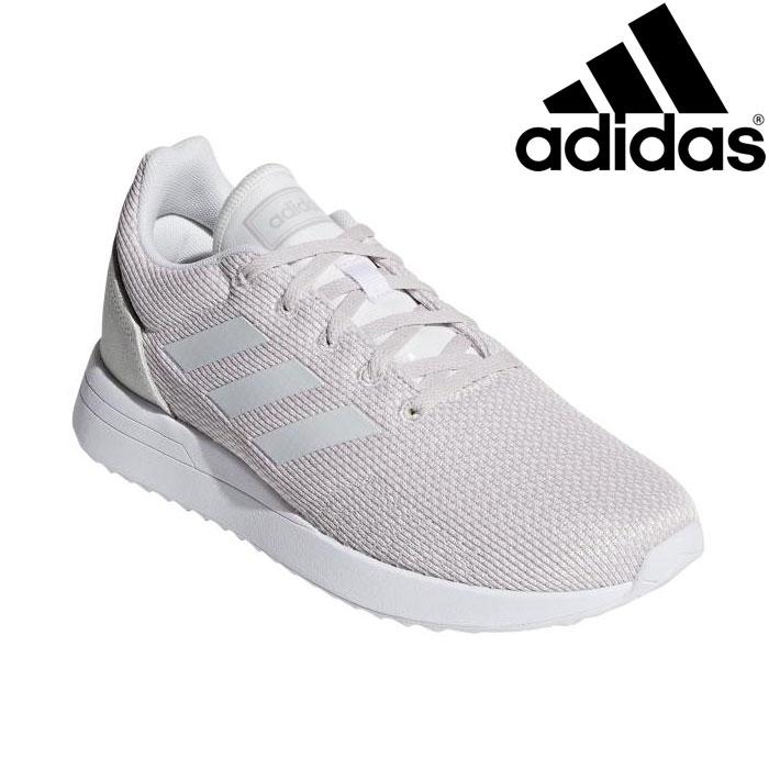 best sneakers d231f e1a57 Adidas RUN70S W sneakers Lady s BTB37-B96560