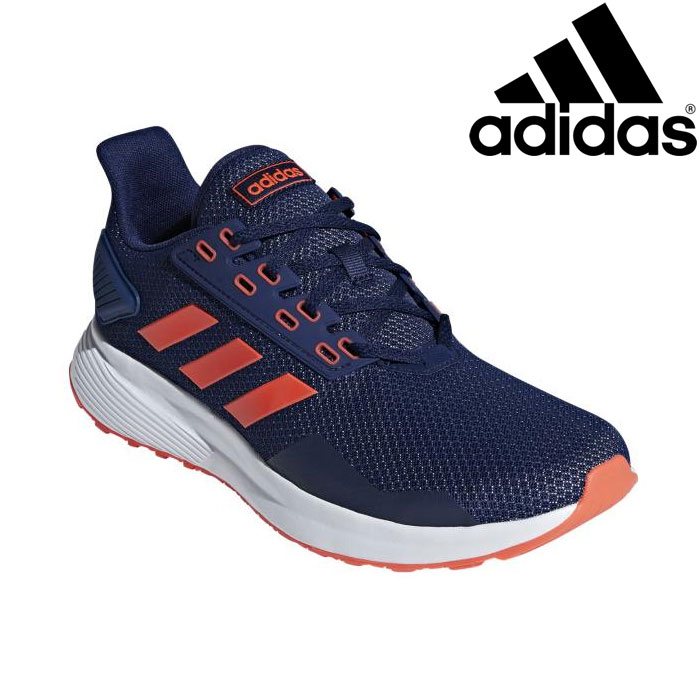 334a464960f annexsports  Adidas DURAMO 9 M running shoes men BTB60-BB6907 ...