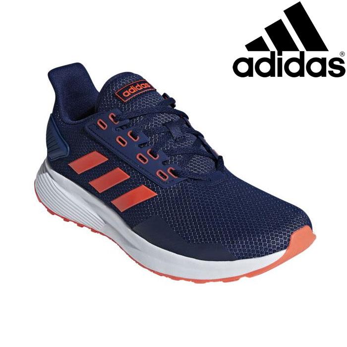 61ab116ed221 annexsports  Adidas DURAMO 9 M running shoes men BTB60-BB6907 ...