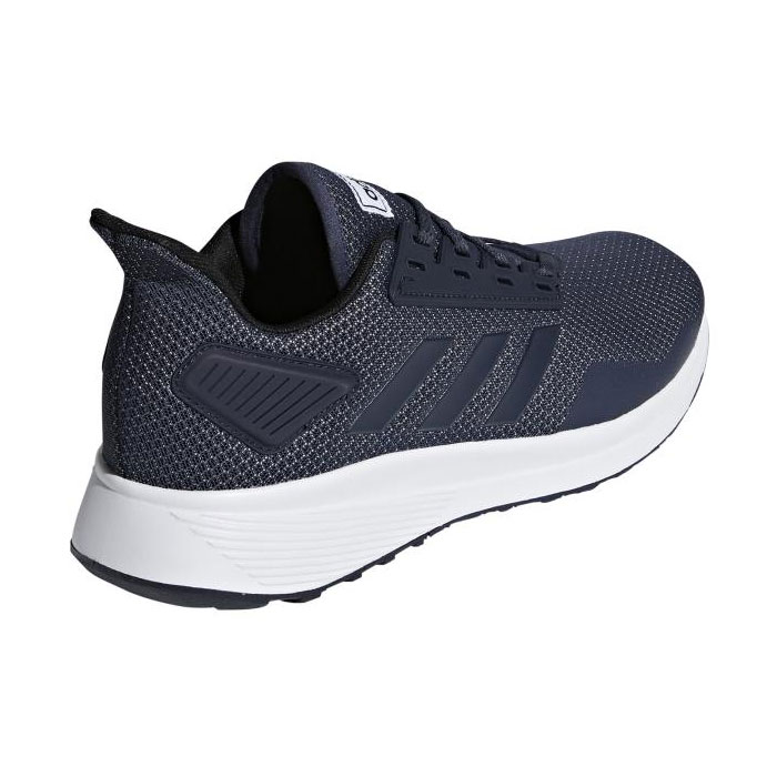 2f0aa6efff90 annexsports: Adidas DURAMO 9 M running shoes men BTB60-BB6909 ...