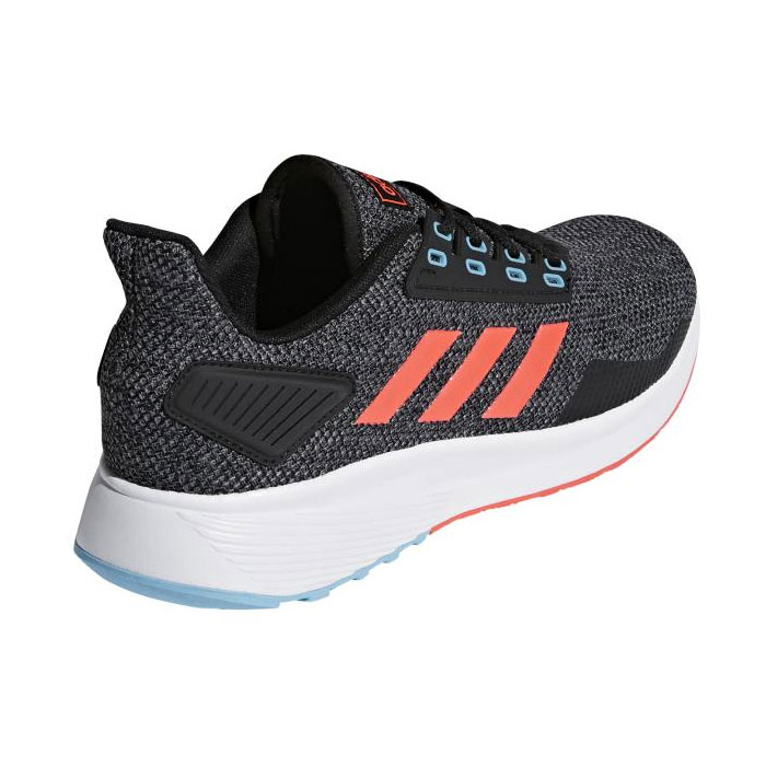d67c8f830d60 annexsports: Adidas DURAMO 9 M running shoes men BTB65-BB6919 ...