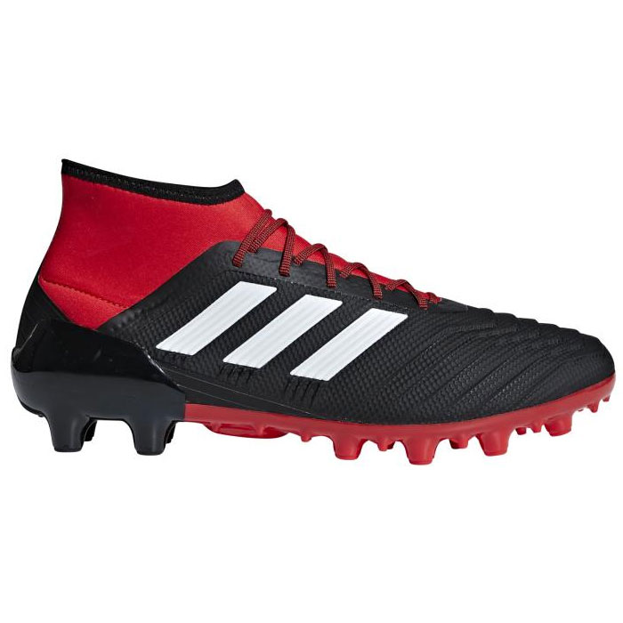 c344da5af ... Adidas predator 18.2 - Japan HG AG soccer shoes men BTB66-BB6936 ...