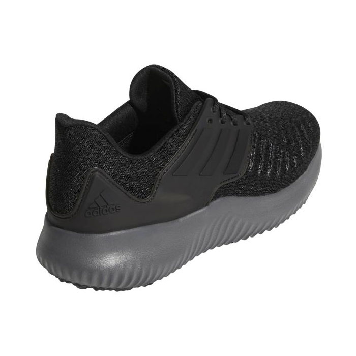 081bf92da177b annexsports  Adidas alphabounce rc.2 w running shoes Lady s CEP31 ...
