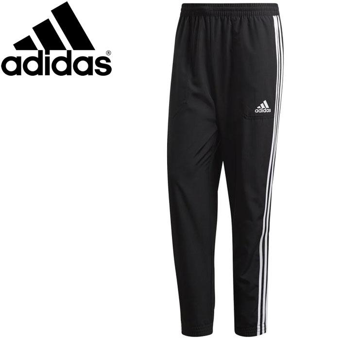 263bfa8729dd Adidas TANGO CAGE wind underwear (belonging to back mesh) men's  EUV50-CZ4003 ...
