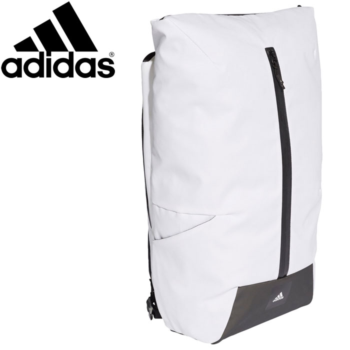 85ac8b8090 annexsports  Adidas ZNE backpack EVU32-CY6062
