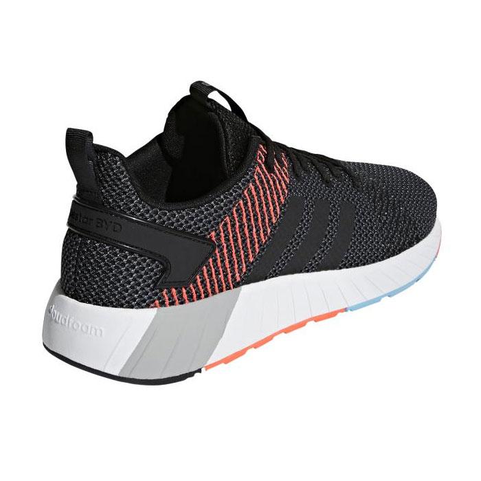 new product 81d05 48bd6 Adidas QUESTAR BYD sneakers men FBU63-B44897