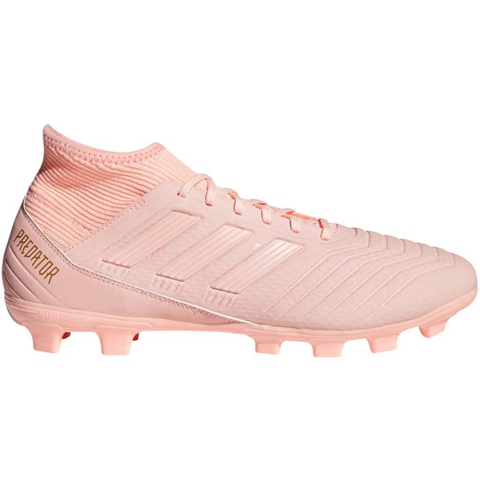 6c57a9fe6 annexsports  Adidas predator 18.3 HG AG soccer shoes men BTB75 ...