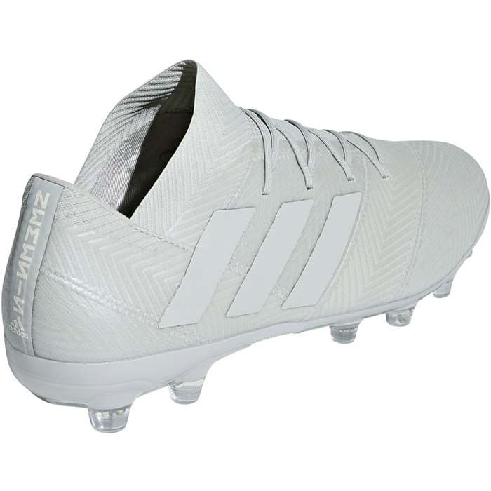 4c9b78992 ... Adidas Nemesis 18.2 - Japan HG AG soccer shoes men BTB90-BB6981 ...