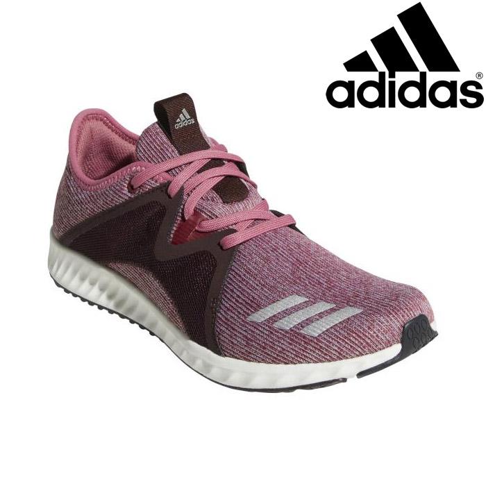 37ff24a5ac1 annexsports  Adidas edge lux 2 w running shoes Lady s CEG87-CG5537 ...