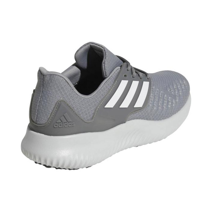 37f87caa4a6b5 annexsports  Adidas alphabounce rc .2m running shoes men CEP18 ...